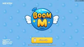 Boom Mobile nghẽn server do quá nhiều game thủ tham gia ngay ngày khai trương [Cập Nhật]