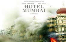 Review phim Khách sạn Mumbai: Thảm sát kinh hoàng - Nỗi ám ảnh của khủng bố trên từng thước phim