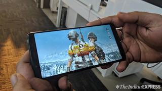 PUBG Mobile bị người dân Ấn Độ coi là con quỷ dữ trong gia đình