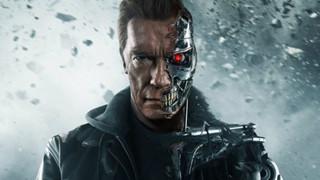 Terminator 6 đã có tiêu đề chính thức, James Cameron làm nhà sản xuất