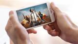 PUBG Mobile sẽ giới hạn giờ chơi cho game thủ tại Ấn Độ