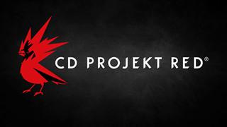 CD Projekt Red vẫn còn một dự án bí mật khác chưa công bố