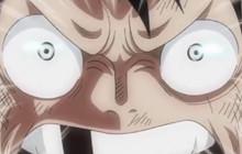 One Piece: Dự đoán Đảo Hải Tặc tập 938 - Big Mom vs Queen với Haki cực mạnh