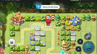Hướng dẫn tải và chơi Boom Mobile bằng giả lập trên máy tính
