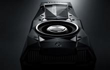 NVIDIA nhiều khả ăng sẽ giới thiệu GPU 7nm mới cực mạnh tại sự kiện GTC 2019
