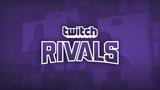 Giải đấu LMHT Twitch Rivals 2019 trở lại với cách thức thi đấu hoàn toàn khác