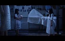 """""""Cõi âm"""": Tác phẩm kinh dị nổi bật của màn ảnh châu Á cuối tháng Ba"""
