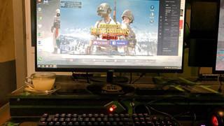Cyber Game cấm người chơi hack PUBG Mobile, vi phạm sẽ khóa tài khoản Cyber vĩnh viễn