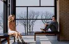 """Nam chính """"The Suit Life of Zack and Cody"""" dậy thì thành công trong """"Five Feet Apart"""""""