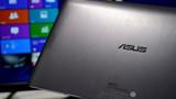 Hàng loạt máy tính Asus bị hacker tấn công qua hệ thống tự động cập nhật