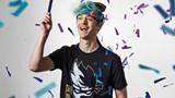 Ninja: Streamer mới vào nghề mà chơi Fortnite hay LMHT rất khó để thành công