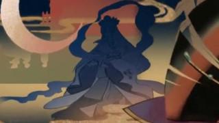 Bảng tin Âm Dương Sư: Hé lộ Kaguya SP, Thú cưng Xích Tuyết Khuyển và sự kiện ngắm Hoa Anh Đào