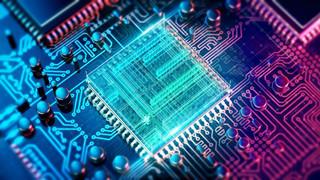 Top Những CPU chuyên dành cho game thủ đỉnh nhất năm 2019