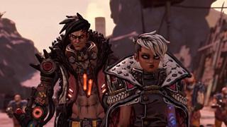 Borderlands 3: Thông tin nhân vật và ngày ra mắt tiềm năng