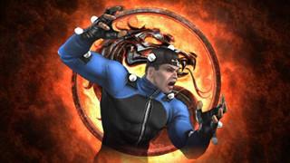 Top 5 nhân vật tệ hại nhất từng xuất hiện trong lịch sử Mortal Kombat