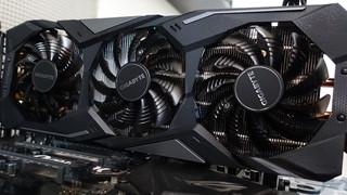 Một số thông tin về NVIDIA GeForce RTX 2060 GAMING OC PRO 6G, bạn có thể chưa biết?