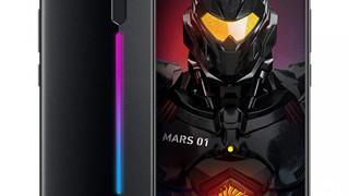 SmartPhone được chọn lọc có cấu hình và tốt nhất để chơi game trong năm 2019