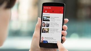 Một số mẹo nhỏ giúp bạn vừa nghe nhạc trên youtube mà vẫn tắt màn hình