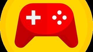 5 loại GamePad Android dễ sử dụng và tốt nhất