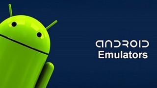 5 phần mềm giả lập Android tốt nhất cho Windows