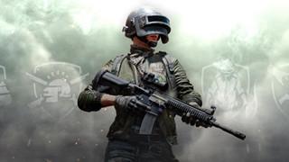 PUBG tung ra hệ thống Weapon Mastery mới: Theo dõi thành tựu và nhận phần thưởng mới