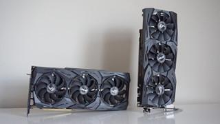 NVIDIA GTX 1070 vs GTX 1660 Ti: Card đồ hoạ nào tốt nhất với chi phí chưa 300$ ?
