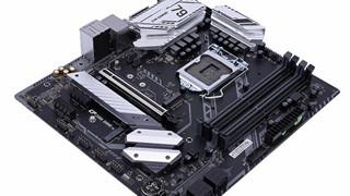 COLORFUL ra mắt Bo mạch chủ microATX CVN-Z390M GAMING V20