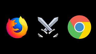 Cựu giám đốc điều hành cấp cao của Mozilla đã lên tiếng cáo buộc Google cố tình chơi xấu