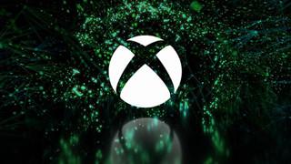 """Microsoft """"cà khịa"""" Sony, tin tưởng Xbox thế hệ tiếp theo sẽ mạnh hơn PlayStation 5"""