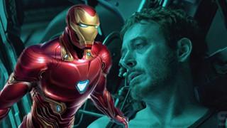 Marvel lại tung hỏa mù về Avengers: Endgame khiến fan phải khóc thét vì hoang mang