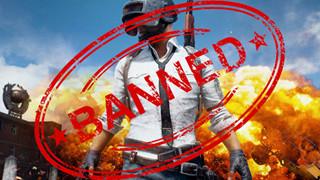 PUBG và Fortnite chính thức bị cấm tại đất nước Iraq