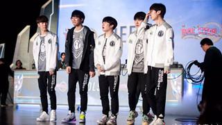"LMHT: Rookie - ""SKT không còn là team Faker nữa, họ giờ là team SKT thật sự"""
