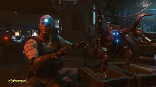 Tin đồn: Cyberpunk 2077 tiếp tục rò rỉ ngày ra mắt, vẫn là năm 2019