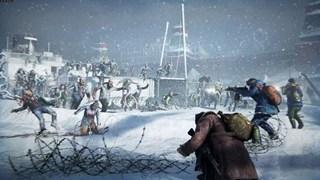World War Z: Những mẹo cơ bản dành cho game thủ (Phần 1)
