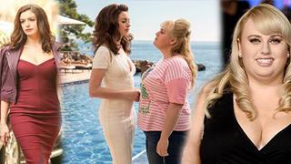 Anne Hathaway trở lại với Quý cô lừa đảo cùng bạn diễn đặc biệt