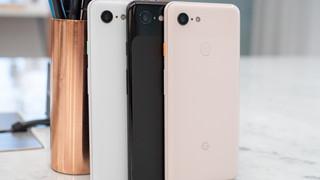 Thanh niên gửi trả chiếc Google Pixel 3 bị lỗi và nhận được cái kết cực sốc