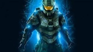 343 Industries phản hồi về tin đồn Battle Royale trong Halo Infinite