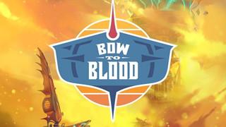 Sau khi trải nghiệm VR với Bow to Blood: Last Captain Standing, người chơi sẽ được thử game với chế độ casual