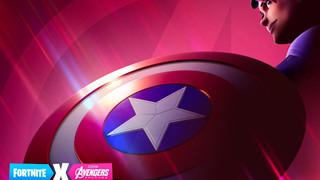 Epic Games hé lộ sự kiện kết hợp với nhà Marvel, ăn theo Avengers: Endgame