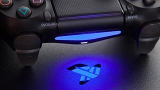 Ở thời điểm hiện tại, nên mua PS4 hoặc chờ đợi PS5 ra mắt?