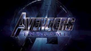 Robert Downey Jr. hết lời khen ngợi 8 phút cuối trong Avengers: Endgame