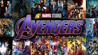 Avengers Endgame bất ngờ sẽ không có After Credit nào cuối phim, trừ một món quà nhỏ cho fan