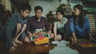 Ký sinh trùng: Sau khi tham dự Cannes 2019, phim sẽ ra mắt khán giả Việt
