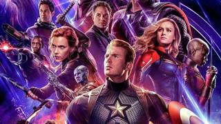 Giám đốc Marvel bật mí Avengers Endgame sẽ không là phim kết thức giai đoạn 3 của vũ trụ MCU