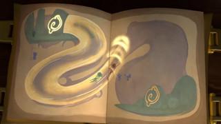 LMHT: Riot Games tung clip giới thiệu Yuu và kĩ năng có thể tạo cổng dịch chuyển như Bard