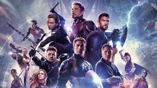 Tin được không: Thanos búng tay làm bay màu hết một nửa kết quả tìm kiếm của Google