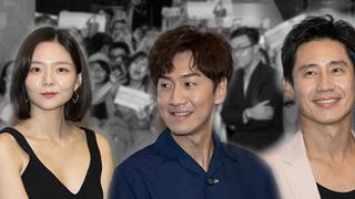 """Lee Kwang Soo về Việt Nam - Theo chân """"hươu cao cổ"""" quảng bá phim Thằng em lý tưởng"""
