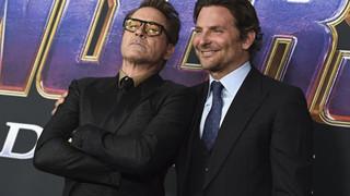 """Avengers: Endgame khép lại tuần công chiếu đầu tiên, bước vào """"Câu lạc bộ tỷ đô"""""""