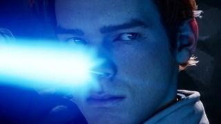 Star Wars Jedi: Fallen Order và những điều người hâm mộ muốn thấy trong game