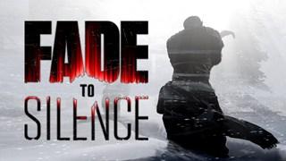 Fade to Silence - Tựa game sinh tồn trên mùa đông khắc nghiệt